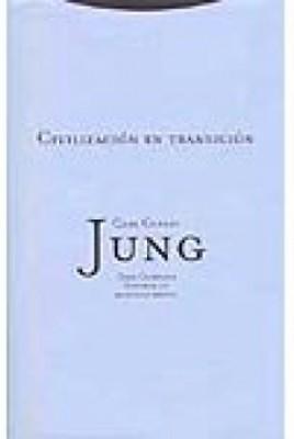Jung Obra completa Vol. 10