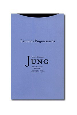Jung. O.C. vol. 1