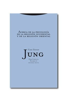 Jung O.C. Vol. 2