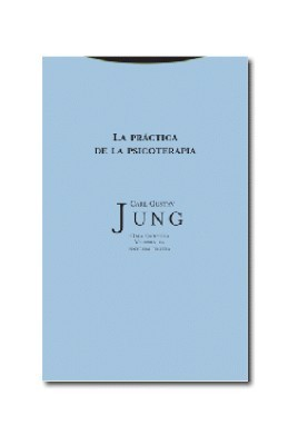 Jung O.C. Vol. 16