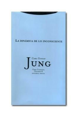 Jung O.C. Vol.8