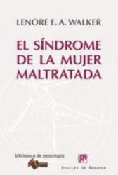 El sindrome de la mujer maltratada