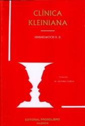 Clínica kleiniana