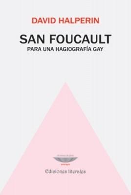 San Foucault