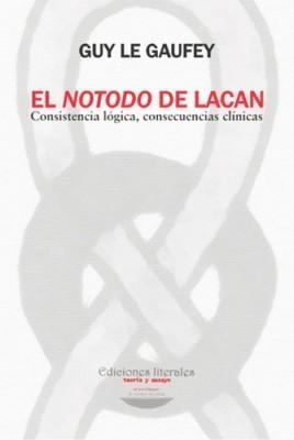 El notodo de Lacan