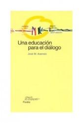 Una educación para el diálogo