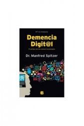 Demencia digit@l