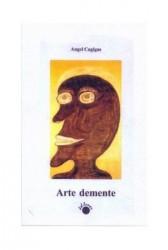 Arte demente