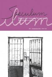 Speculum, 3.
