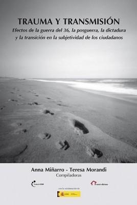 Trauma y transmisión