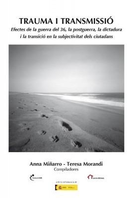 Trauma i transmissió
