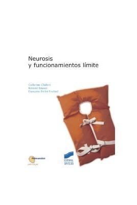 Neurosis y funcionamientos límite