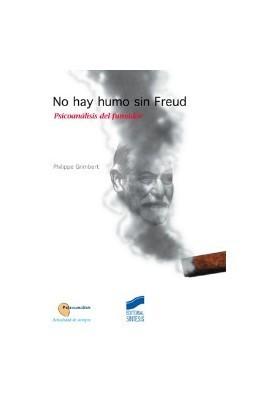 No hay humo sin Freud