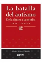 La batalla del autismo
