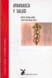 Atahuasca y salud