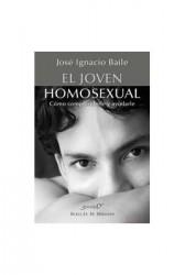 El joven homosexual