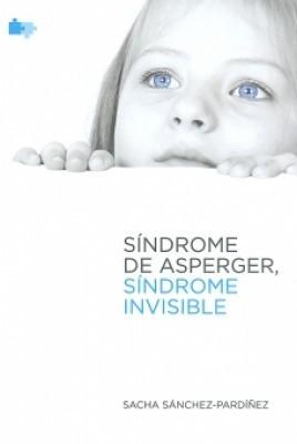 Sindrome de asperger, sindrome invisible