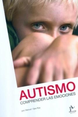 Autismo : Comprender las emociones