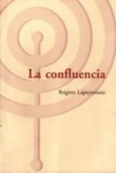 La confluencia : enfoque de un concepto de la terapia Gestalt