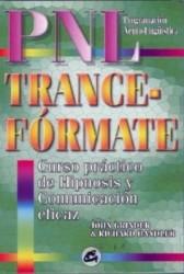 Trance-fórmate