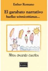El garabato narrativo. Huellas winnicottianas. Niños creando cuentos