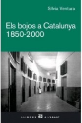 Els bojos a Catalunya 1850-2000