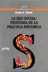 La red social: fronteras de la práctica sistémica