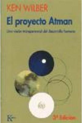 El proyecto Atman