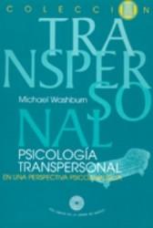 Psicología transpersonal en una perspectiva psicoanalitica