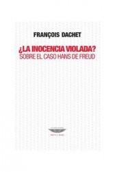¿La inocencia violada? Sobre el caso Hans de Freud