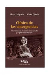 Clínica de las emergencias