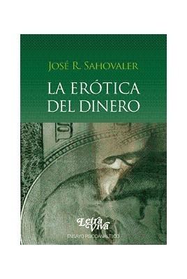 La erótica del dinero