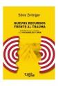 Nuevos recursos frente al trauma