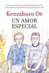 Un amor especial