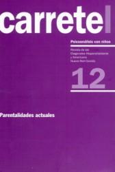 Carretel nº 12
