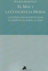 El mal y la conciencia moral