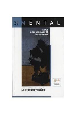 Mental 29