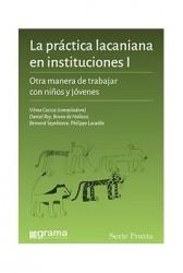 La práctica lacaniana en instituciones