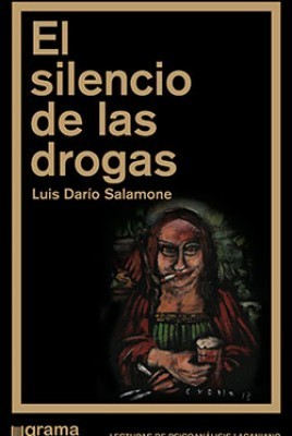 El silencio de las drogas