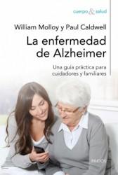 La enfermedad de Alzheimer