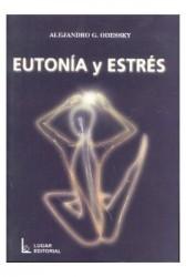 Eutonía y estrés