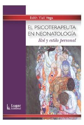 El psicoterapeuta en neonatología