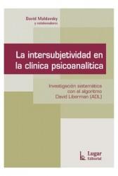 La intersubjetividad en la clínica psicoanalítica