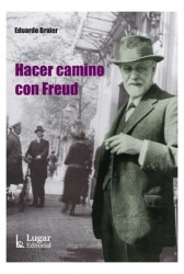 Hacer camino con Freud