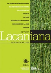 LACANIANA 16