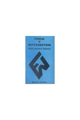 Freud y Wittgenstein