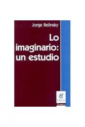 Lo imaginario: un estudio