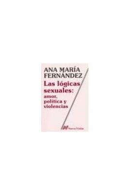 Las lógicas sexuales