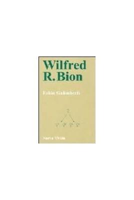 Wilfred R. Bion