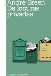 De locuras privadas (2a ed)